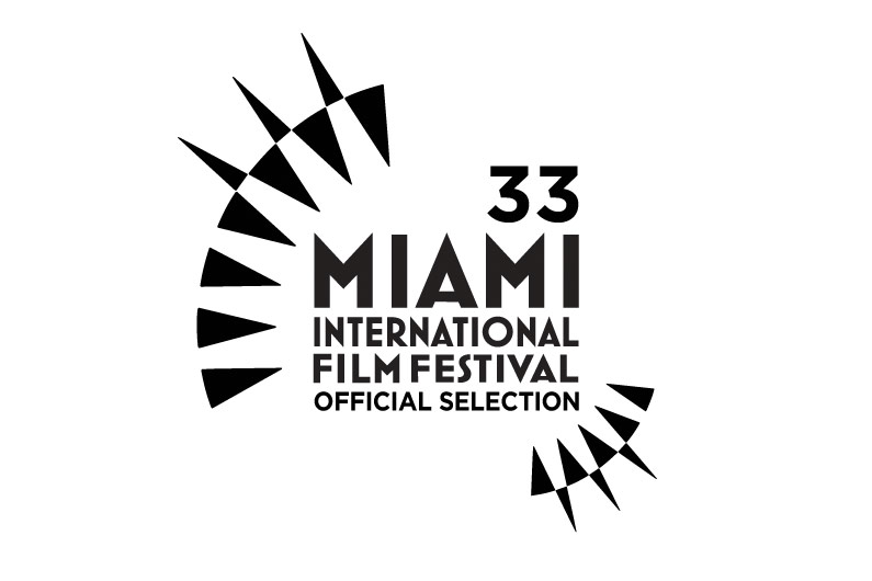 Tocando la Luz Screening at the Miami International Film Festival